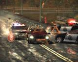 Need for Speed: Most Wanted - Need for Speed Most Wanted - Leser-Test von stromay100