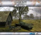 Panzer Elite Action: Multiplayer Demo steht zum Download bereit