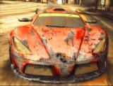 Burnout Revenge: Xbox 360 Version erreicht Gold-Status