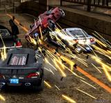 Burnout Revenge 360: Neuer 720p Trailer