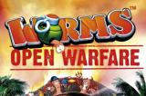Worms: Open Warfare: Neuer Trailer zu den PSP-Würmern