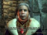 The Elder Scrolls 4: Oblivion im Gamezone-Test