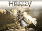Heroes of Might & Magic 5: Neue Zwergenrasse vorgestellt