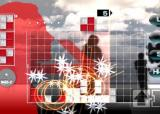 Lumines 2 Soundtrack: Black Eyed Peas & Chemical Brothers