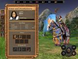 Heroes of Might & Magic 5 im Gamezone-Test