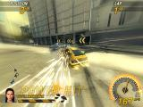 Flat Out 2: Volle Pulle! - Leser-Test von vampy
