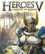 Heroes of Might & Magic 5: Neuer Patch verfügbar