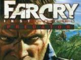 Far Cry: Vengeance: Infos zur Wii-Version