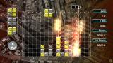 Lumines Live! im Gamezone-Test