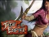 Jade Empire: 16 neue Screenshots der PC-Version