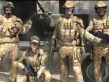 GR Advanced Warfighter 2: Gerücht über PSP-Version