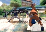 Naruto: Clash of Ninja - European Version im Gamezone-Test