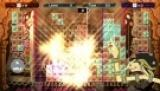 Lumines Live!: Neue Add-Ons zum Download
