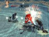 Valhalla Knights: Release am 23.3.2007
