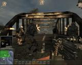 Field Ops: Neun neue Screenshots gesichtet