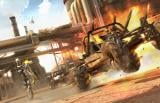 Stuntman: Ignition: Features und Releasetermin