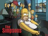 The Simpsons Game: 8 neue Xbox 360 Bilder gesichtet