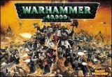 Warhammer: Squad Command: THQ kündigt PSP- und DS-Version an