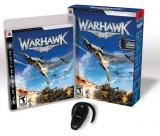 Warhawk: Rasantes Video des Multiplayer-Shooters