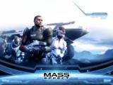 Mass Effect: HotFix v1.01a erschienen