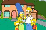 The Simpsons Game: Offizielle US-Website online