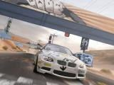 Need for Speed: Pro Street: Neuer Karriere-Trailer