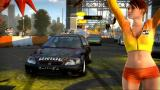 Need for Speed: Pro Street: Neuer Trailer plus Screenshots