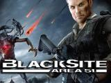 Blacksite: Area 51: Patch 1.1 erschienen