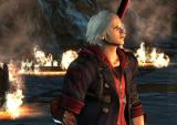 Devil May Cry 4: Demo ab morgen auf XBLM