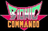 Bionic Commando Rearmed: Videos vom Solo & Co-Op Modus