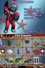Fish Tycoon im Gamezone-Test