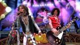 Guitar Hero: Aerosmith: Video des Rockspektakels erschienen