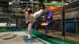 Virtua Fighter 5: Final Showdown - Neue Tutorial-Videos veröffentlicht