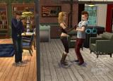 Die Sims 2: Apartment: Neues PC-Add-On & NDS-Version