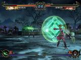Castlevania Judgment: Neue Screenshots