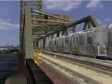 World of Subways: Neuer Zug-Simulator