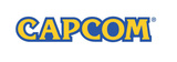 Capcom: Händler listet Devil May Cry Ultimate und Resident Evil Revelations 2
