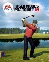 Tiger Woods PGA Tour 09: Videos zum Gamernet online