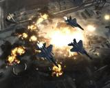 World in Conflict: Neu-Version des Editors geplant