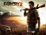 Far Cry 2: Definitiv keine Demo