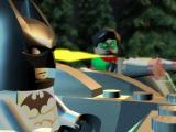 Lego Batman: The Videogame: Vehikel-Trailer online