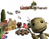 Little Big Planet: Kein Bildimport geplant