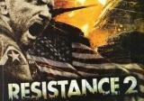 Resistance: Retribution: Infiziere dich!