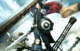 The Last Remnant: Neue Videos online