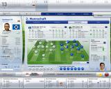 Fussball Manager 09 im Gamezone-Test