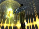 Neverwinter Nights 2: Patch bringt korrigierte Sprachdatei