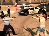Saints Row 2: Systemanforderungen bekannt