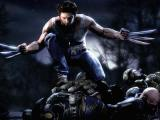 X-Men Origins: Wolverine: Neue Screenshots