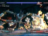 The Last Remnant: Details zur PC-Version