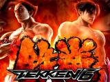 Tekken 6: Kooperativer Spielmodus via Patch!